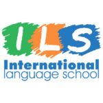 ILS International Language School — Филиал в Химках (ул. Калинина)