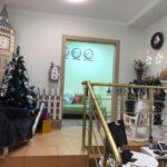 Школа английского Инглиш Скул в Химках